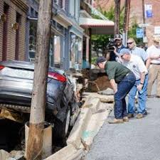 ellicott-city-flood-20160731-bankruptcy-attorney-maryland