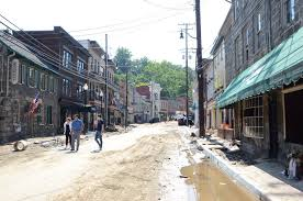 ellicott-city-flood-20160731-bankruptcy-chapter-7