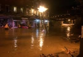 ellicott-city-flood-20160731-bankruptcy-help