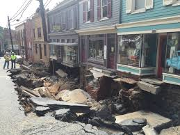 ellicott-city-flood-20160731-chapter-13-bankruptcy-attorney