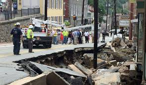 ellicott-city-flood-20160801-bankruptcy-attorney-MD
