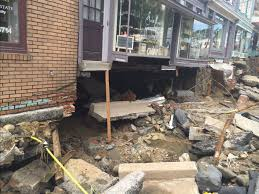 ellicott-city-flood-20160801-bankruptcy-lawyer-MD