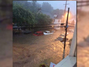 flooding-Ellicott City-bankruptcy-help-maryland