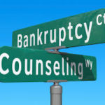 bankruptcy-counseling